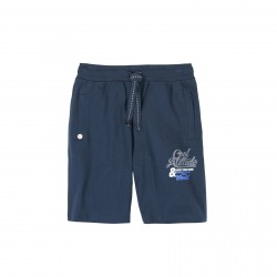 Boboli - Knit bermuda shorts
