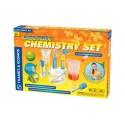Kids First Chemistry Set