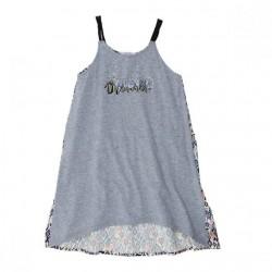 Tahlia by Minihaha - Jaipur Dreamer Dress