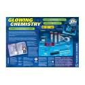 Glowing Chemistry