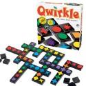 Qwirkle 10 Anniversary Edition