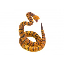 Thames & Kosmos - 3D Rattle Snake Puzzle