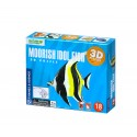 Thames & Kosmos - 3D Moorish Idol Fish Puzzle