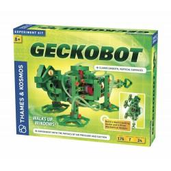 Thames & Kosmos - Geckobot