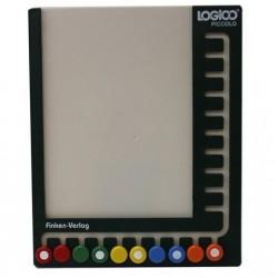 Logico - Piccolo Board