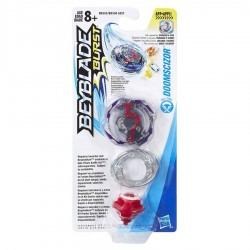 Beyblade Single Tops - Assorted