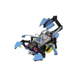Thames & Kosmos - Robotics Workshop