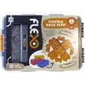 Flexo Beginners Pack Grey