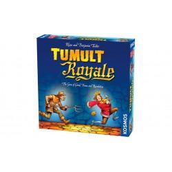 Thames & Kosmos- Tumult Royale