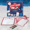 Elf on the Shelf - Letters to Santa