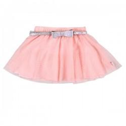 Boboli Tulle Skirt