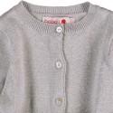 Boboli - Winter 2018 Knitwear Jacket