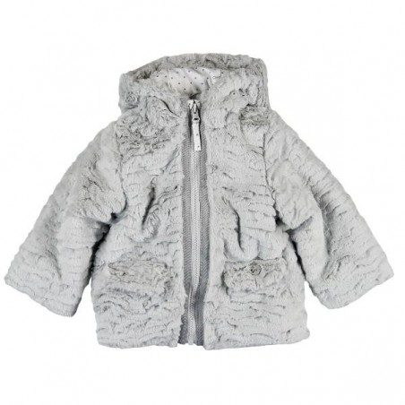 Boboli - Fur Coat