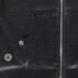 Boboli - Winter 2018 Fleece Jacket