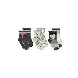 Boboli - Winter 2018 Pack of socks