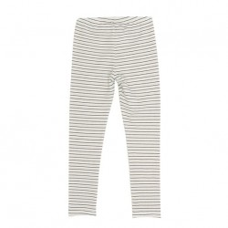 Tahlia by Minihaha - Chicago Stripe Legging