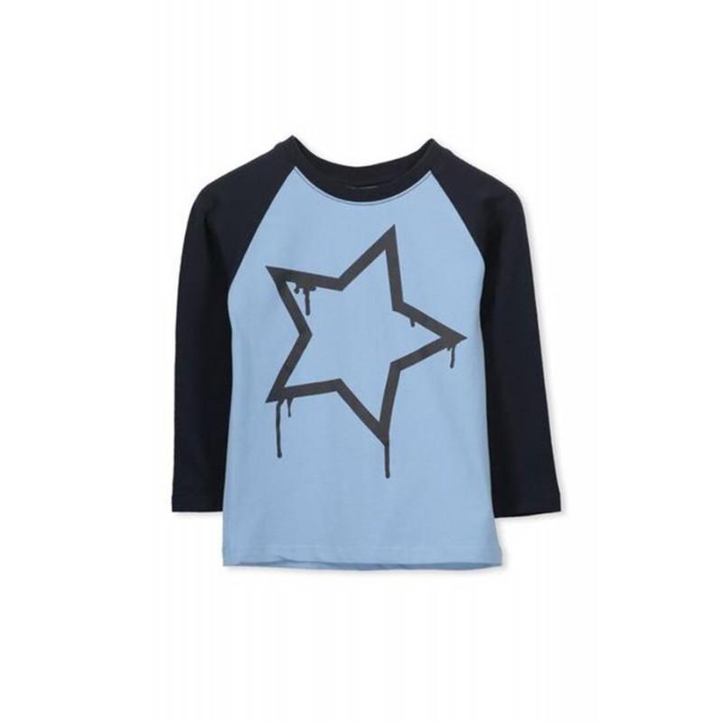 Milky - Star Tee