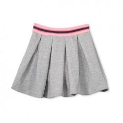 Milky - Glitter Skirt
