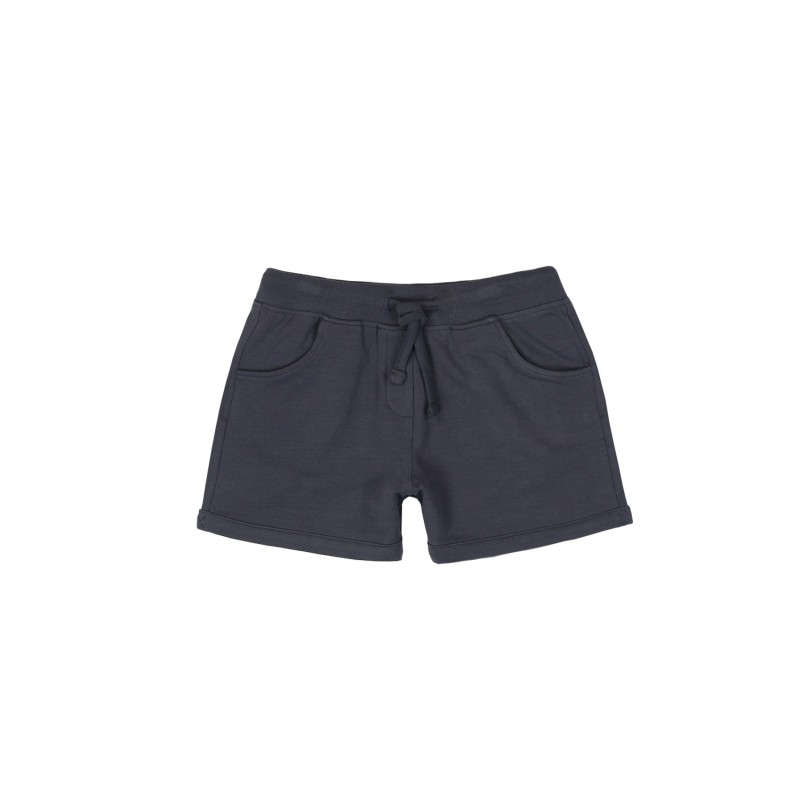 Boboli - Stretch fleece shorts