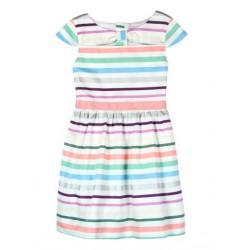 Boboli - Satin Dress