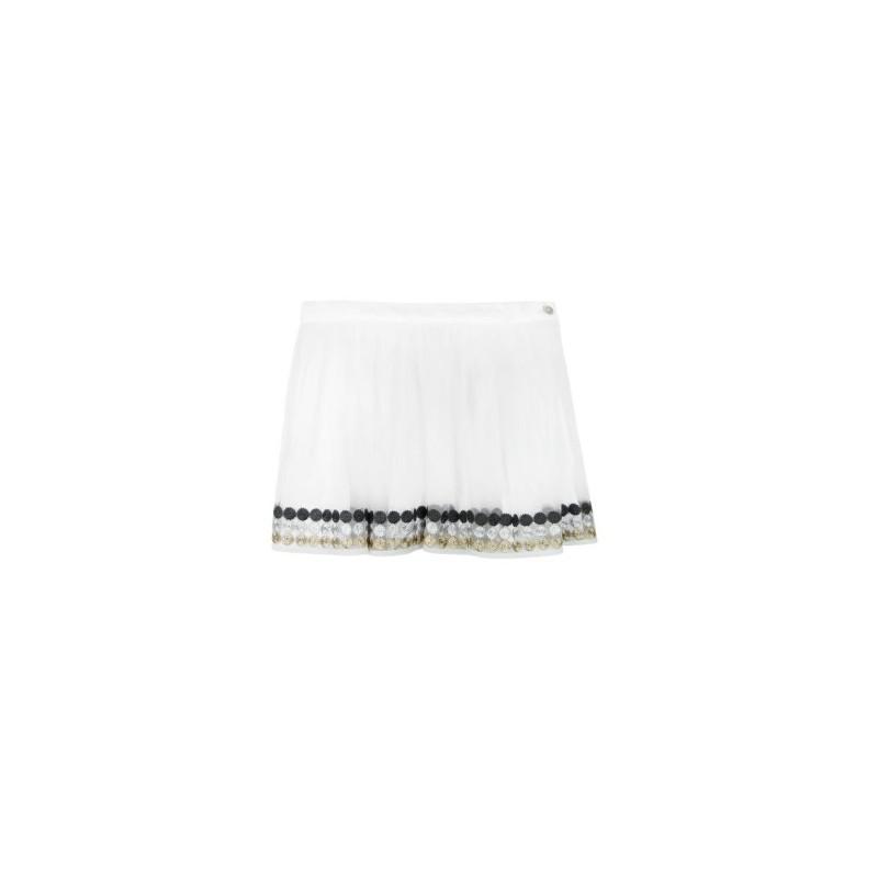 Boboli - Tulle Skirt