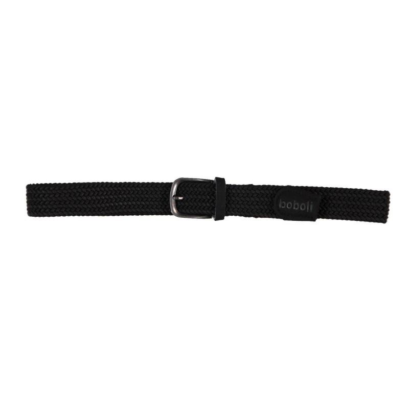 Boboli - Belt for boy