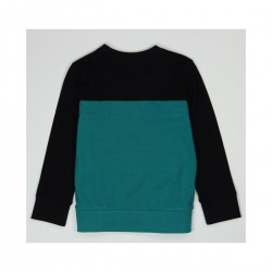 Boboli - Stretch knit T-shirt for boy