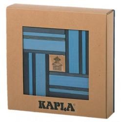 KAPLA -2 Colour Packs