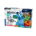 Thames & Kosmos - Senors Alive