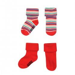 Boboli - pack of socks for baby