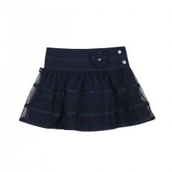 Boboli - Tulle Skirt for girl