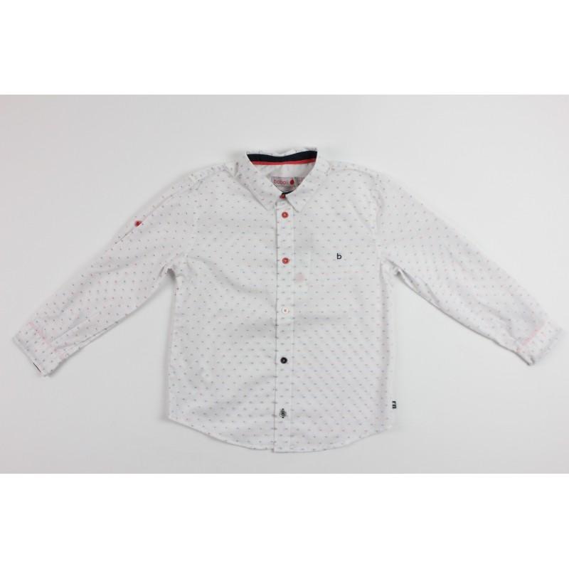 Boboli - Shirt Fantasy