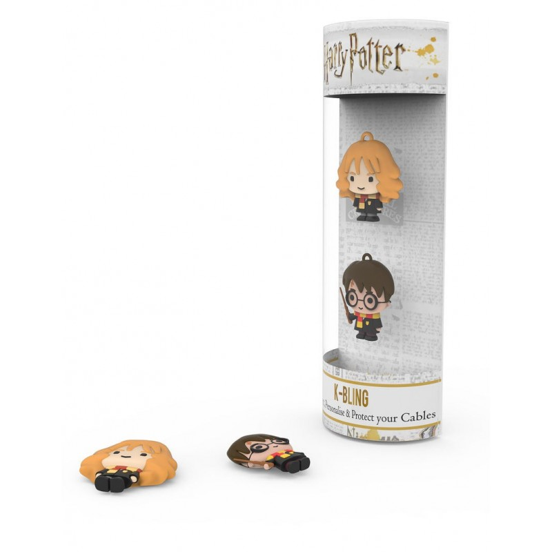 Harry Potter K-bling - 2 Pack