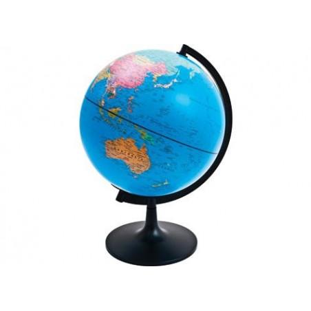 Edu-Toys – Swivel Globe – 28cm