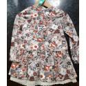 Boboli - Viella dress for girl