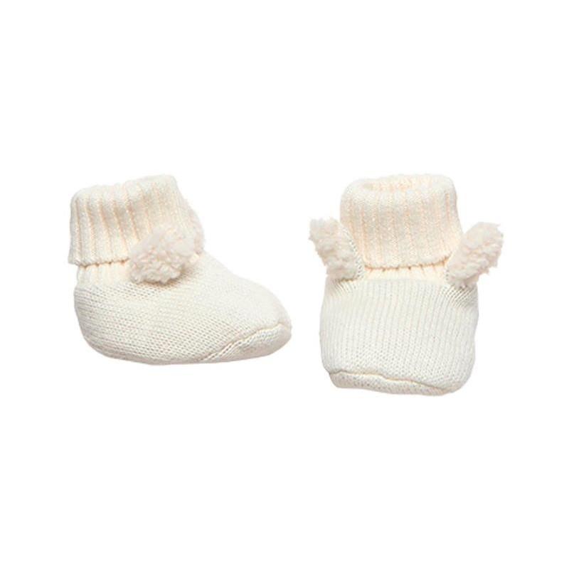 Boboli - Bootees for baby