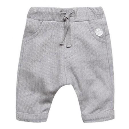 Boboli - Fantasy trousers for baby boy