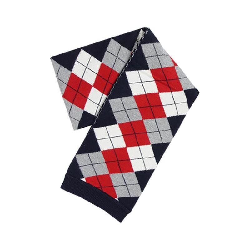 Boboli - Knitwear scarf for boy