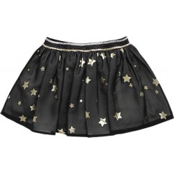 Boboli - Skirt with stars