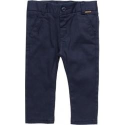 Boboli - Stretch twill trousers for boy