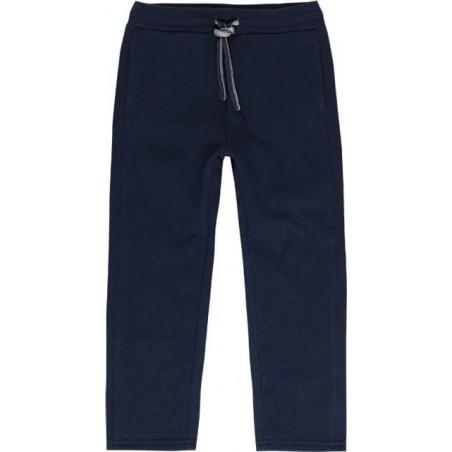 Boboli - Fleece trousers for boy
