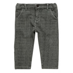 Boboli - Fleece trousers for boy