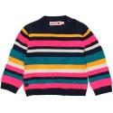 Boboli - Knitwear pullover for girl