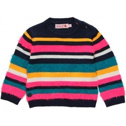 Boboli - Knitwear pullover for girl