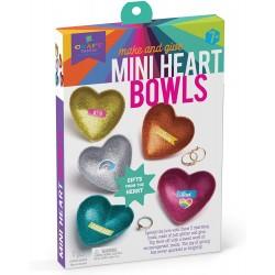 Ann Williams - Mini Heart...