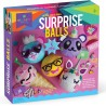 Ann Williams - Craft-tastic Surprise Balls Kit