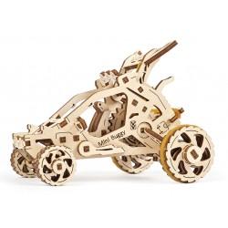 Ugears Mini Buggy
