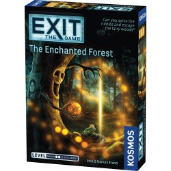 Exit the Game - The...