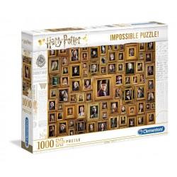 Clementoni Puzzle Harry...