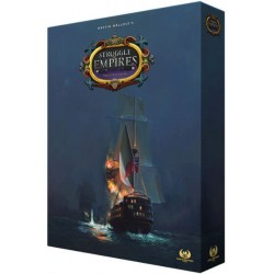 Struggle of Empires Deluxe...